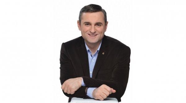 AK Parti İstanbul İl Başkanı Selim Temurci görevden alındı