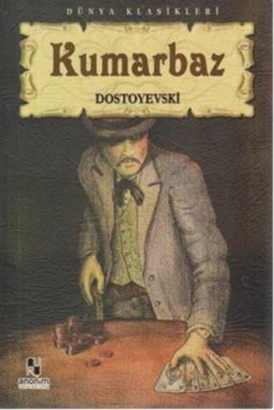 Ünlü kitaplar hakkında özel ve ilginç bilgiler
