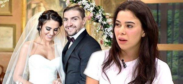Asena Atalay ve Caner Erkin hakimi çıldırttı