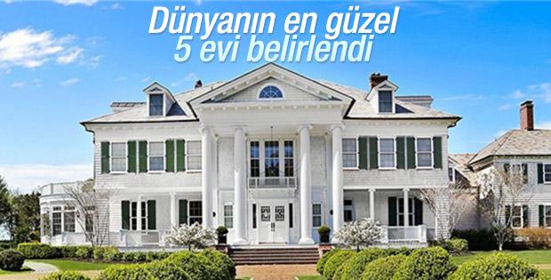 g252zelliğiyle b252y252leyen evler sıralandı