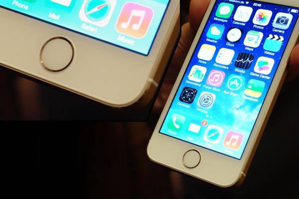 Eski iPhone'lardaki yavaşlama için Apple'a dava açtılar