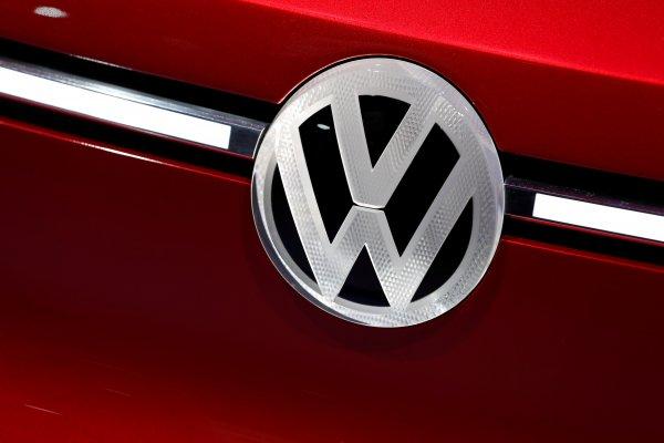 Volkswagen'den canlılar üzerinde deney skandalı