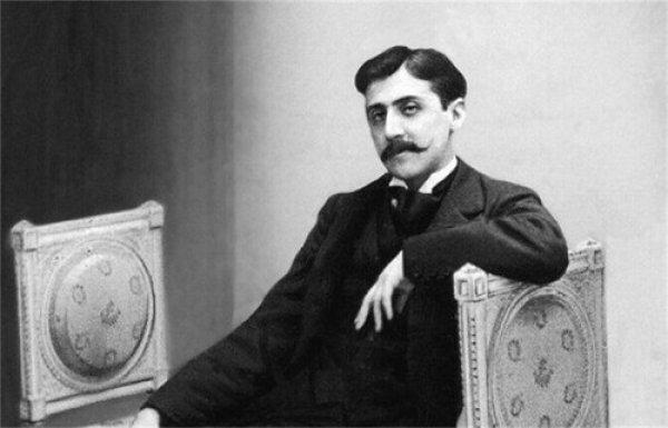 Ünlü yazar ve şairlerden aşkın tanımı