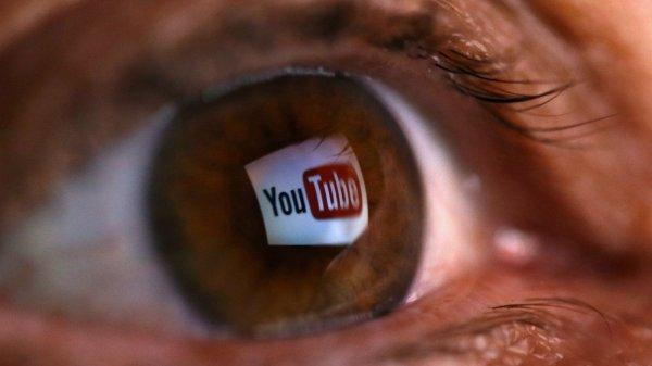 YouTube üzerinden para kazanmak artık zorlaşacak