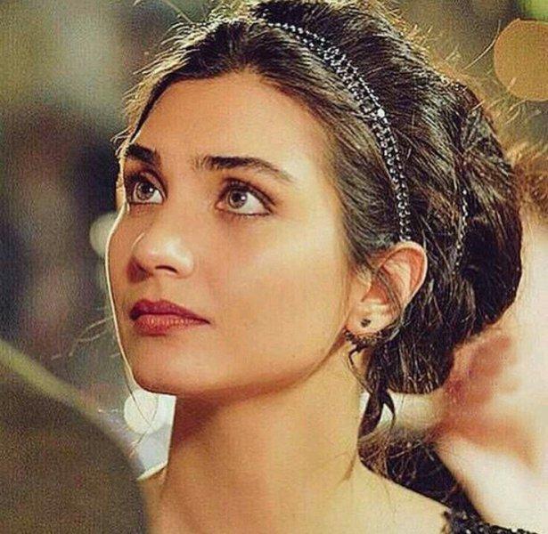 Dünyanın En Güzel 100 Kadını Arasında Giren 5 Türk