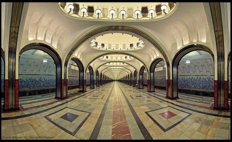 ядовитое станции метро где живут богатые люди поддержки компании круглосуточно