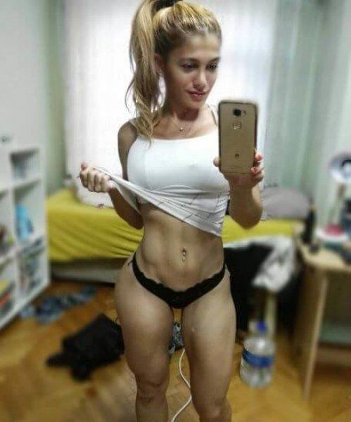 liseli 16 porno