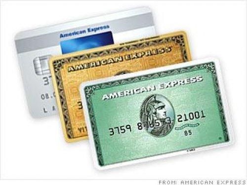 Всей К Принимаем Казино Оплате Карты Экспрес Американ должно быть, уже