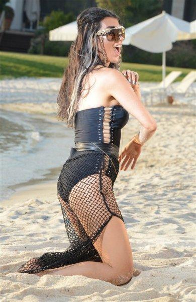 Ayda Kutay Profiles  Facebook