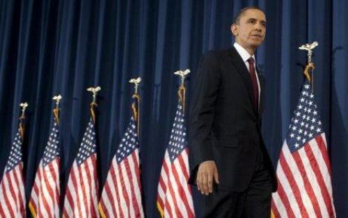 obamas libya speech