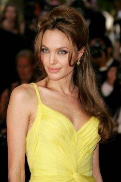Angelina Verdi Nude Photos 51