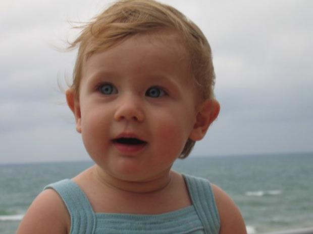 En Güzel Bebek Resimleri