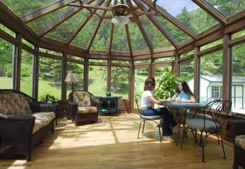Greenhouse She Sheds in addition 429882726917424496 in addition Conservatory  greenhouse together with Lean To Greenhouse Kits together with Conservatories Greenhouses. on attached conservatory greenhouse