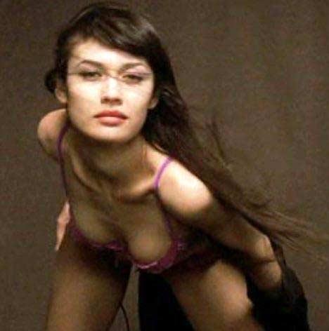 olga-drozdova-seks-video