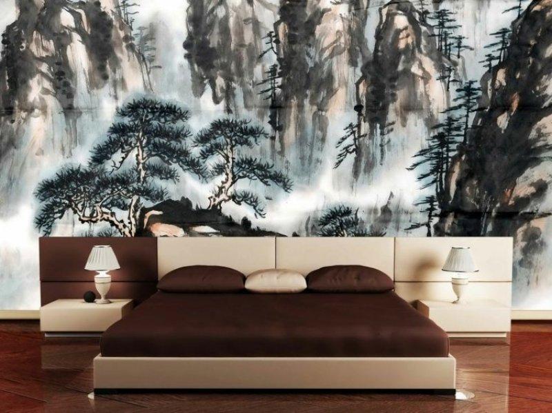 dekorasyonda duvar ka d kl. Black Bedroom Furniture Sets. Home Design Ideas