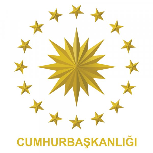 """Cumhurbaşkanlığı madde madde """"Zeytin Dalı"""" Harekatı'nı açıkladı"""