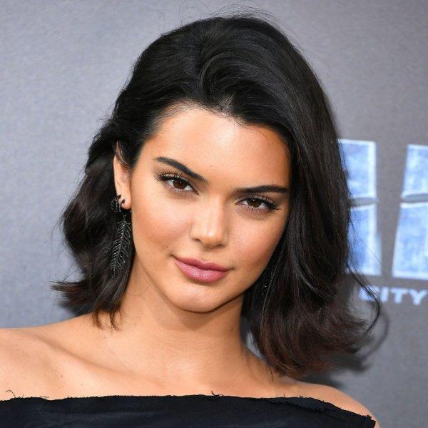 78 Best Kendall Jenner Images On Pinterest: Kendall Jenner İngiliz Oyuncudan Ev Satın Aldı