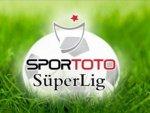 Süper Lig'de 3 takımın şampiyonluk ihtimalleri
