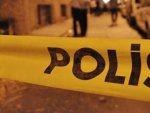 Bilecik'te kadına bıçaklı saldırı