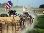 Pentagon: Suriye'de güvenli bölge inşa edeceğiz