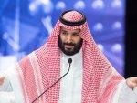 S.Arabistan imaj düzeltmek için anlaşma yaptı