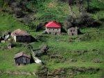 Santa Antik Kenti doğa severlerin gözdesi