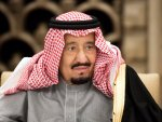 Kral Selman'dan Kaşıkçı açıklaması: Cezalandırılacaklar