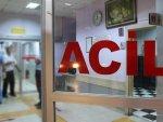 Bursa'da maganda kurşunu 3 kişiyi yaraladı