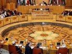 Arap Birliği ve Ürdün'den Suudilere Kaşıkçı desteği