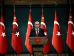 Erdogan: Opposition lawmakers will get apt response during polls