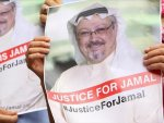 Saudi Arabia to admit Khashoggi was killed