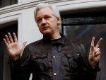 Assange: Şimdiki nesil, son özgür kuşak
