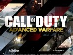 Call of Duty: Advanced Warfare geliyor