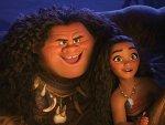 Çocukların bayılacağı 28 animasyon film