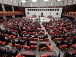 Turkey lifts the two-year-old state of emergency