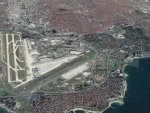 Istanbul's Atatürk Airport to operate as city park