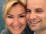 Pınar Altuğ: Başıma gelen en güzel şey kocam