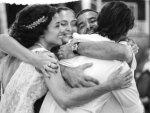 Ceyda Düvenci: Pek sevdim bizi