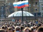 Trump'ın kararına Moskova'dan tepki geldi