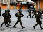 İsrail ordusu, Filistinlilerin eşyalarını kasten kırıyor