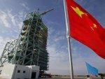 Çin'den yapay ay projesi