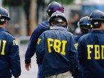 Basına bilgi sızdıran eski FBI ajanına 4 yıl hapis