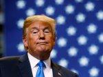 Trump Afganistan'daki savaşa Blackwater'ı gönderecek