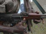 Nijerya'da silahlı saldırı 30 ölü