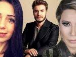 Mustafa Ceceli: Görüntüleri ben sızdırmadım