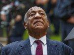 Bill Cosby'ye cinsel tacizden hapis cezası