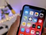 iOS 12 ile telefonlara 14 yeni özellik gelecek