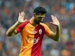 Galatasaray'da maaşı ödenmeyen futbolcular