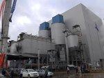 Afrika'nın ilk atıktan enerji üretim tesisi Etiyopya'da