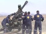 Turkey to produce new lightweight towed howitzer